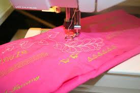 tammy u0027s craft emporium husqvarna viking sapphire 870 quilt sewing