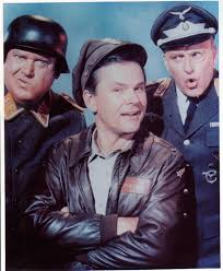 hogans heroes movies and books and t v shows pinterest