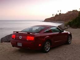 2010 Mustang Gt Black Underground Vs Eightq Ford Mustang Gt 2010 Inside