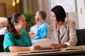 medical assistant resume samples and objective statements