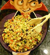 agreeable halloween dishes for a potluck best moment halloween