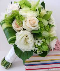 wedding flowers november worcester florists sprout and green wedding flowers