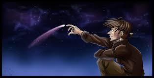 treasure planet disney u0027s space fantasy u2013 blue eyes