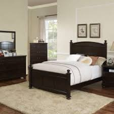 bedroom sets furniture unclaimed freight company lancaster pa