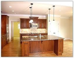 kitchen cabinet trim molding ideas kitchen cabinet molding idea crown moulding ideas for kitchen
