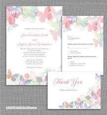 best 25 butterfly wedding invitations ideas on pinterest diy