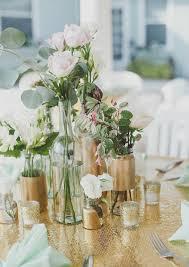 best 25 mint wedding decor ideas on wedding favors