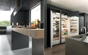 cuisines allemandes haut de gamme marque cuisine allemande finest marque cuisine haut de gamme images