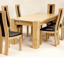 oak dining room set diningroom sets com