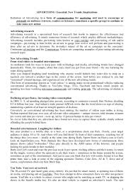 business continuity plan template for small business 7 essentials of adverising