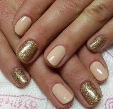 90 best subtle nails images on pinterest make up enamels and