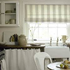 Kitchen Window Blinds And Shades - roller blinds our pick of the best shades blinds natural