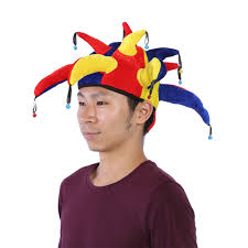 halloween party funny popular funny party hats buy cheap funny party hats lots from