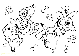 pokemon coloring pages images edge printable pokemon pictures coloring pages with wallpaper within