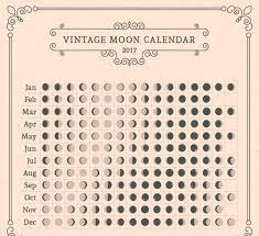 2017 us calendar printable us moon phases 2017 calendar printable march 2017 calendar with moon