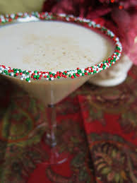 martini peppermint peppermint schnapps drinks