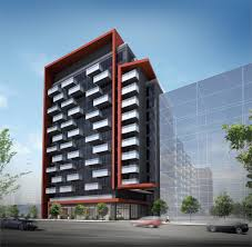 Condo Building Plans by Rêve Condos Plans Prices Availability