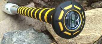 pitch softball bat reviews 2015 mizuno nighthawk fastpitch review batdigest