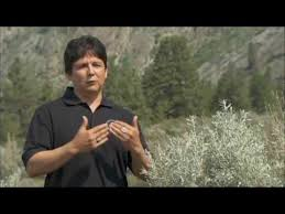 canadian speakers bureau chief clarence louie tell us about your community speakers