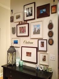 Entryway Inspiration Before And After Entryway A French Inspiration House U0026 Host