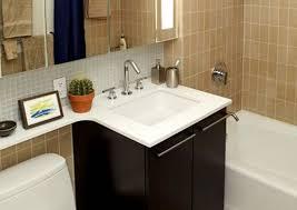 nyc bathroom design bathroom design nyc modern chic bathroom interior design chelsea