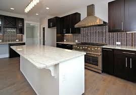 contemporary kitchen island lighting about remodel island lighting kitchens to go galley remodeling