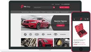 web shop design ecommerce website design ecommerce templates free with ekm