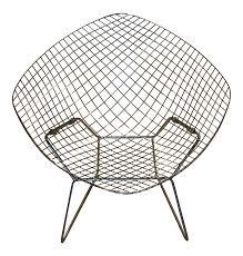tampa vintage antique u0026 used furniture chairish