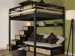 canape lit superpose canapé lit superposé ikea maison et mobilier d intérieur