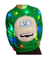 best 25 light up christmas jumpers ideas on pinterest light up