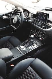 audi nyc service upscale car service to jersey york city and connecticut