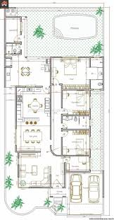 Architectural Design Of 1 Kanal House 100 Architectural Design Of 1 Kanal House Music As Fluid