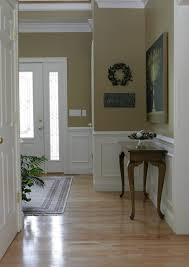best interior paint colors for small spaces photos rbservis com