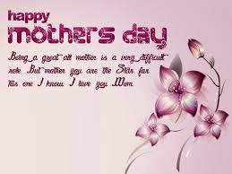 best mothers day greetings messages day wishes or