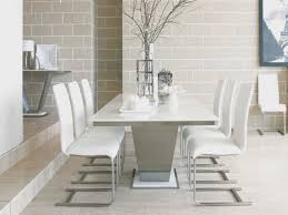marble dining room set marble dining room furniture paleovelo