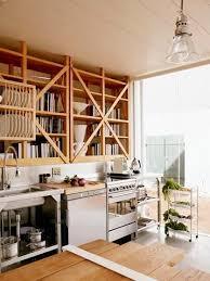 South African Kitchen Designs 65 Best Babylonstoren Images On Pinterest Cape Town South