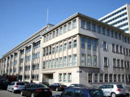 bureau du chomage bruxelles administration centrale onem