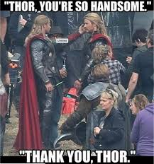 Superhero Memes - memes 29 pics