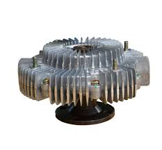 compare prices on fan clutch online shopping buy low price fan
