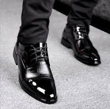 wedding shoes groom grooms black wedding shoes canada best selling grooms black