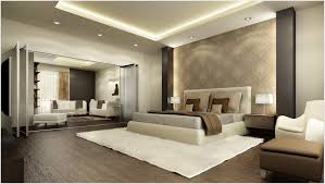 Romantic Master Bedroom Design Ideas Romantic Master Bedroom Designs Magnificent Bedroom Interior