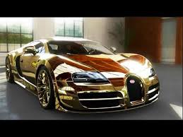 most expensive car top 10 most expensive cars in the 2017