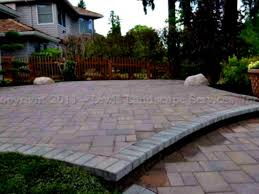 Paving Slabs Lowes by Patio 5 Lowes Patio Pavers Patio Pavers Lowes Patio Pavers