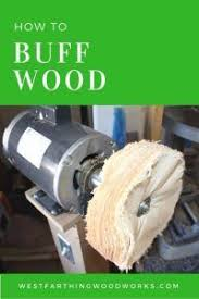 Wood Carving Tips For Beginners by Best 10 Wood Carving For Beginners Ideas On Pinterest