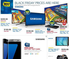 best buy smart phone black friday deals the best black friday tech deals