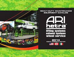 ari hetra 2014 catalog by ari hetra issuu