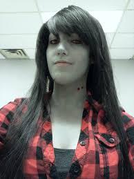 vampire queen halloween makeup images