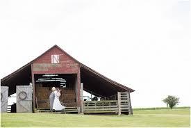 Wedding Venues In Illinois Top Barn Wedding Venues Illinois U2013 Rustic Weddings