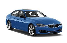 bmw car lease offers 2018 bmw 320i xdrive auto lease deals ny nj pa ct