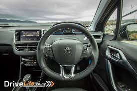 peugeot usa cars 2017 peugeot 2008 u2013 car review u2013 turbo triple drive life drive life